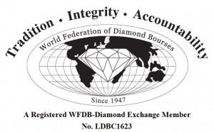 World Federation of Diamond Bourses