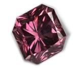 Argyle-Siren-pink-diamonds