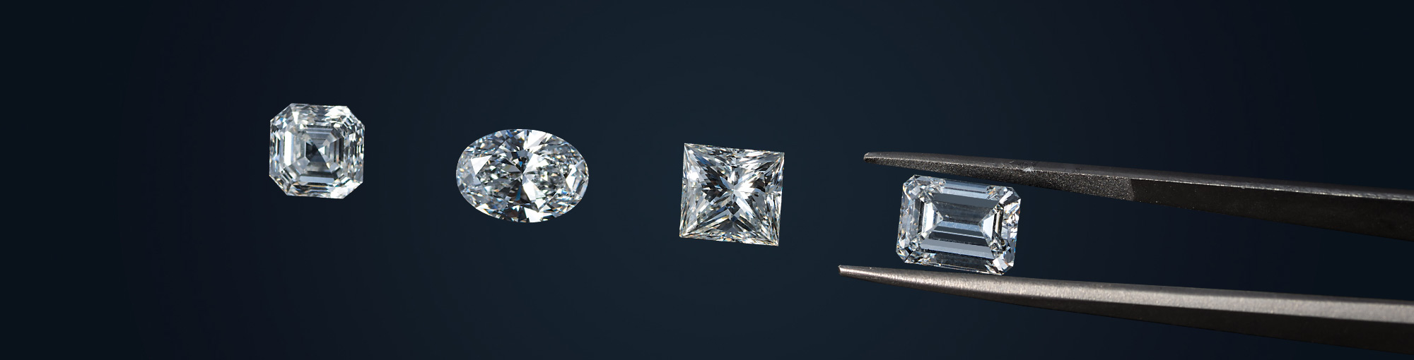 about_diamonds_1